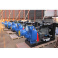 T-10 Self-priming Centrifugal Water Pump